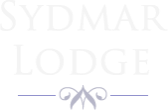 Sydmar Lodge